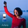 Jufara