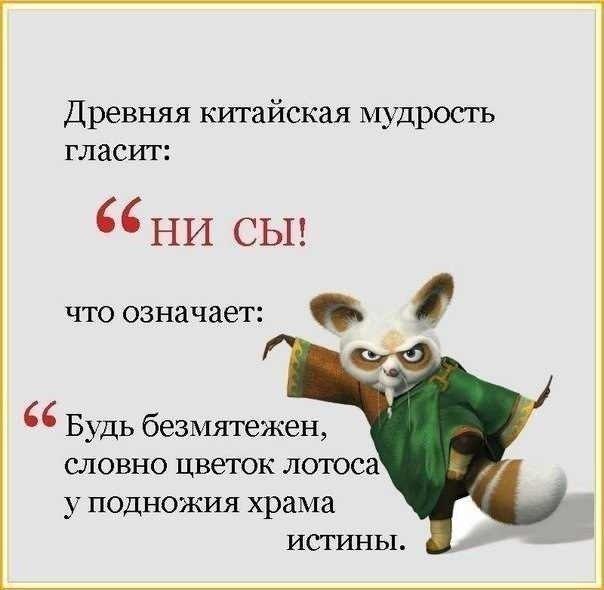 f13wRkhBtO8.jpg