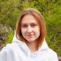Katrinna