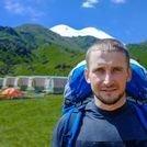 Роман Дочук